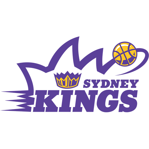 Sydney Kings logo